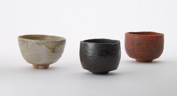 陶芸家、細川護光先生の指導による陶芸教室のご案内。